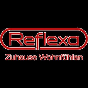 Logo Reflexa