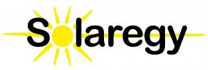 Solaregy